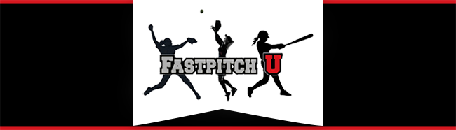 Fastpitch University